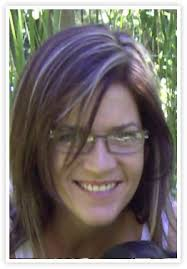 Shannon McKay. Accredited 1998 - Canine. Shannon holds a cum laude BSc Honours zoology degree from the University of the Witwatersrand and is currently ... - shannon-mckay