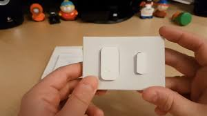 Xiaomi <b>Aqara Window Door Sensor</b> Review | Smart Solution to ...