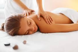 Bildergebnis für Aromamassage