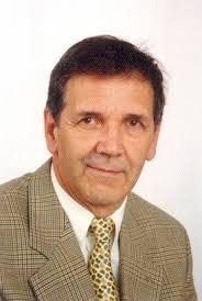 <b>Bernd Winkler</b> - Passbild%2520Winkler2