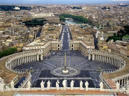 Papa Francisco toma primeira decisão importante ao nomear conselho de oito cardeais: Estudar uma reforma da Cúria Images?q=tbn:ANd9GcQXaAQN0bdZbUI_LjBIe5xazkuuUj2G7YVZqaTvDUhDGa92feG03Q