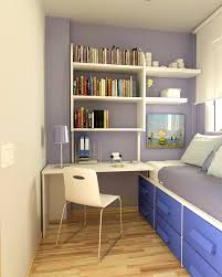 bedroombreathtaking pictures small teen bedroom ideas vie decor teenage fabulous ideasabout the perfect decorating bedrooms breathtaking small bedroom layout
