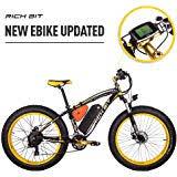 <b>RICH BIT RT-022</b> 1000W 48V 17AH Electric - Buy Online in Kenya ...
