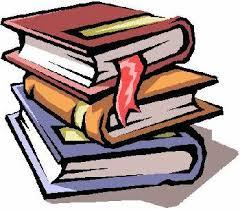 English American Literature Homework Help Education Dissertation English American Literature Homework Help