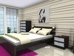 bedroom home design gallery amazing home design gallery
