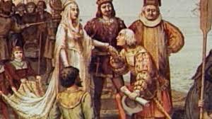 Christopher Columbus - Full Episode - Biography.com
