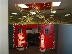 1000 images about cubicle christmas office decorating contest on pinterest cubicles christmas door and cubicle decorations best office christmas decorations