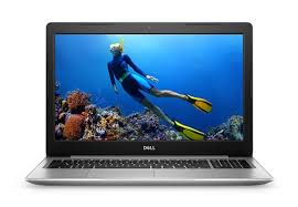 "<b>Ноутбук Inspiron</b> 15 серии 5000 с диагональю 15"" | <b>Dell</b>"