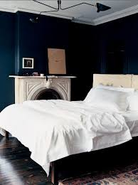 images about bedroom on pinterest navy blue bedrooms navy bedrooms and bed in dark blue bedroom black blue bedroom