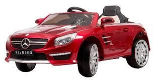 <b>Barty</b> Автомобиль <b>Mercedes</b>-<b>Benz SL63</b> AMG — купить по ...