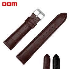 <b>DOM Ladies</b> Mechanical <b>Watches Top</b> Luxury Brand <b>Women</b> ...