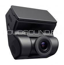 <b>Pioneer ND</b>-<b>DVR100</b>   Автомобильный <b>видеорегистратор Pioneer</b> ...