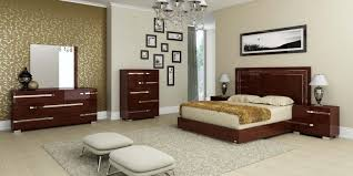 bedroom master ideas budget:  small master bedroom ideas on a budget