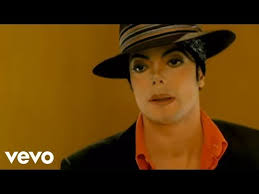 <b>Michael Jackson</b> - Slave To The Rhythm - YouTube