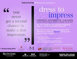 dress for success center for latino arts and culture dress for success 687b3d4f90d049b4be429f4d090302d4