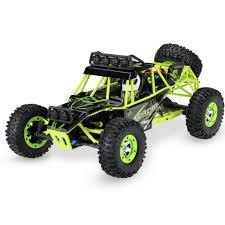 IB Cool <b>Remote Control</b> Car 1:12 Ratio <b>Electric Climbing</b> Car ...