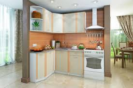 """<b>Кухонный гарнитур левый</b> """"<b>Бланка</b>"""" купить недорого в Санкт ..."""