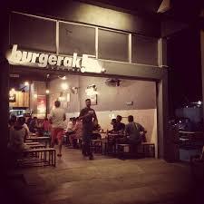 Image result for burgerak kuantan
