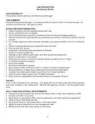 resume for librarian school librarian resume examples elementary reference librarian resume volumetrics co librarian assistant resume objective librarian curriculum vitae examples school librarian resume