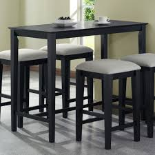 height tall kitchen tall  tall dining tables small spaces is also a kind of oblong kitchen