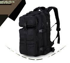 Online Shop 600D Waterproof <b>Military Tactical Assault</b> Molle <b>Pack</b> ...