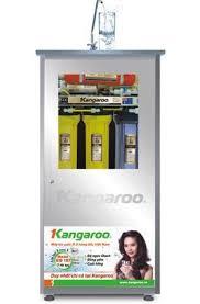 May-loc-nuoc-kangaroo KG107