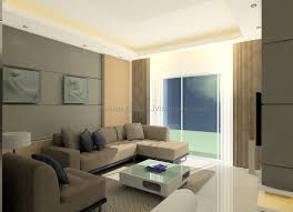 and chic try benko simply point out these two tilt an all neutral palette feels richer and extra balanced in the event you combine textures chic feng shui living room