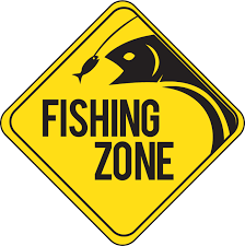 Promotion (page 10 of 15) - Fishing Zone