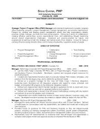 project management resume examples and samples  lovely project management resume examples and samples 48 for coloring kids project management resume