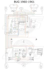 vw bug engine wiring diagram wiring diagrams and schematics vw bus wiring diagram also 71 super beetle on 1979