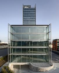 design of office building. best 25 office building architecture ideas on pinterest facades buildings and facade design of
