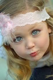 اجمل اطفال images?q=tbn:ANd9GcQ
