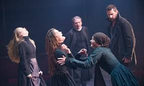 images about the crucible the old stage 1000 images about the crucible the old stage lighting design and coven