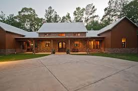 Review modern ranch style home plans   Homemini s comNice Modern Ranch Style House Plans Exterior Photographs May Show Modified Designs