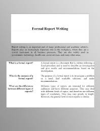 royal essays  webtvasia assignment writers totally free of charge struggle royal and documents royalessaysco continue reading royal essays simply writing service skilled
