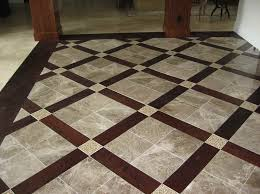 Perfect Floor Tile Design L Intended Innovation
