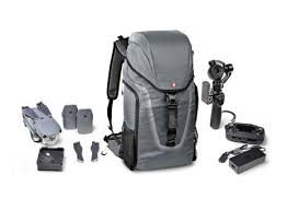 Drones & <b>Action Cameras</b>: <b>Tripods</b> & Accessories | Manfrotto