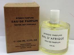 Купить парфюмерию в Московской области - Барахолка Бебиблога