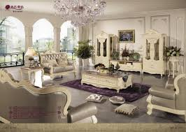 french living room furniture decor modern:  french style living room decorating french style living inexpensive modern french living room decor