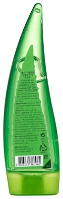 Купить <b>Гель для</b> тела Holika Holika Aloe 99% Soothing <b>Gel</b> ...