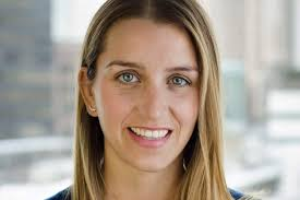 how to work your vc s recruiters q a carlie smith openview venture partners carlie smith