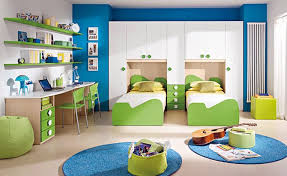 bedroom furniture sets twin interesting study room creative or other bedroom furniture sets twin design ideas boys room furniture
