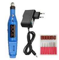 <b>Electric</b> Pen Grinder NZ