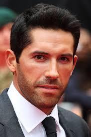 Scott Adkins - The Expendables 2 - UK Film premiere - Scott%2BAdkins%2BExpendables%2B2%2BUK%2BFilm%2Bpremiere%2BRT8bE9XD6Srl
