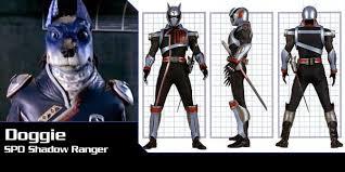 Tokusō Sentai Dekaranger / Power Ranger SPD Images?q=tbn:ANd9GcQXfZRhndlLHwFlDWw9w2cJrRL_SlnuMD6JM8vcWZxigcE3G810