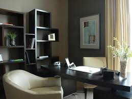 1000 ideas about men office on pinterest man office decor office lamp and offices at home office ideas