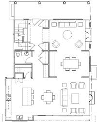 Would love help   floor plan  Mud room vs bigger kitchen    to the family room  but totally eliminates the mudroom  The top of the page is the front of the house  Any other critiques comments welcome too