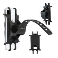 <b>FLOVEME</b> Bicycle <b>Phone</b> Holder For <b>iPhone</b> Samsung <b>Universal</b> ...