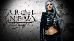 <b>Arch Enemy</b> - Shout (Tears for Fears <b>Cover</b>) [HQ Audio] (New 2018 ...
