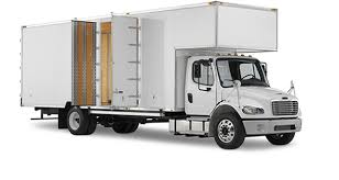 Cheap Household Movers